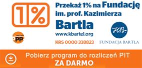 Fundacja Bartla