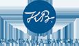 Fundacja Bartla Logo