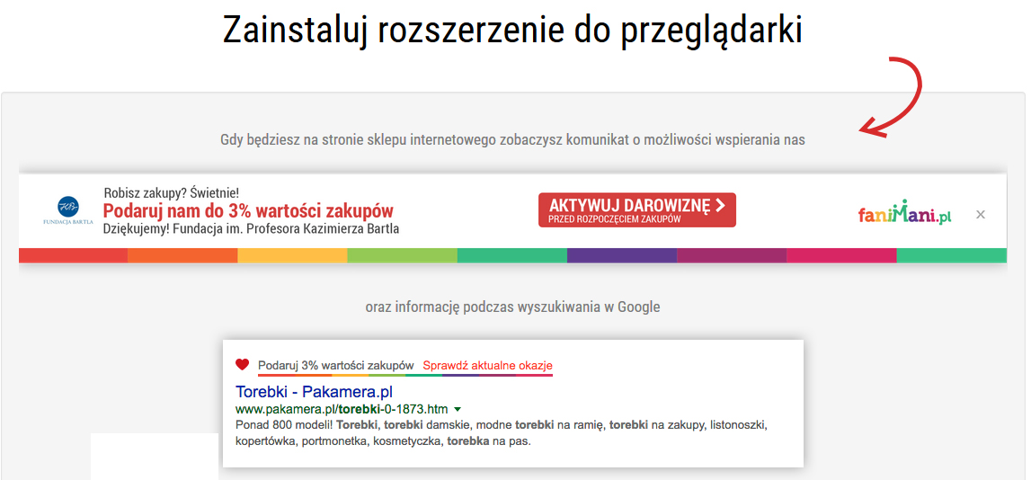 https://fanimani.pl/fundacja-im-profesora-kazimierza-bartla/